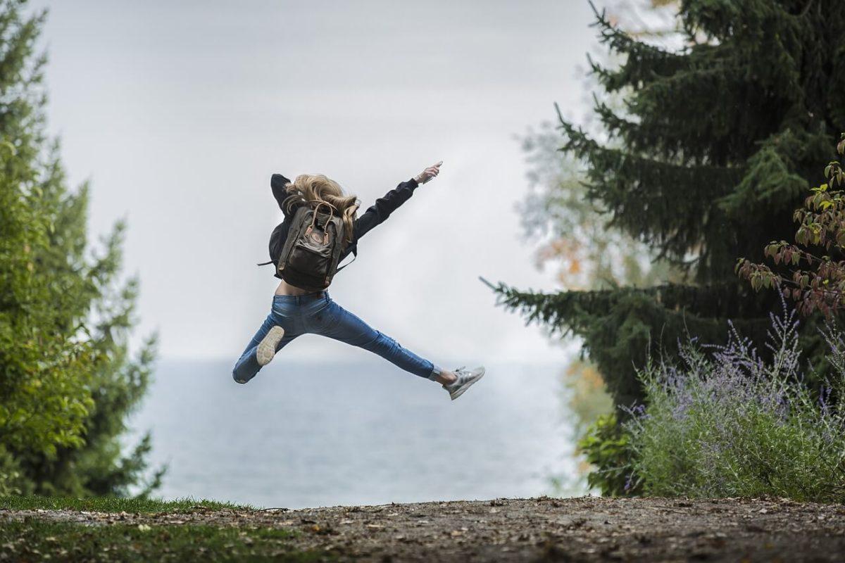 dein perfekter Tag wie du herausfindest was du wirklich willst glücklich sein