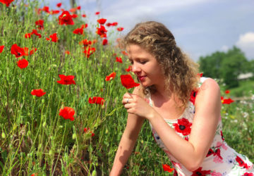 Achtsamer leben 7 Tipps für mehr Achtsamkeit im Alltag
