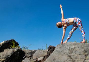 Welches Yoga passt zu mir - So findest du den richtigen Yogastil