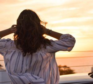 Warum du dein EIGENES Morgenritual brauchst und wie du es erschaffst Achtsamkeit Morgenroutine