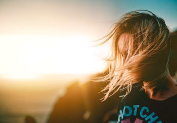 Wie du lernst, mit Rückschlägen und Schicksalsschlägen umzugehen