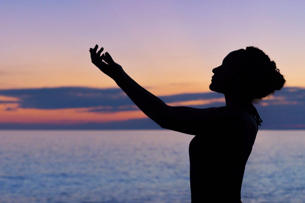 Yoga off the mat - 7 Dinge, die du auf der Matte für dein Leben lernst