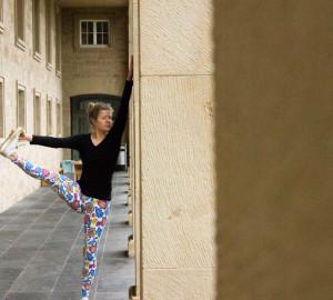 Yoga-Mythen und Vorurteile und was wirklich dahinter steckt 2